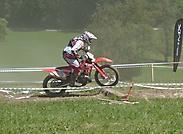 DSC05289