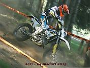 acclaunsdorf (2)