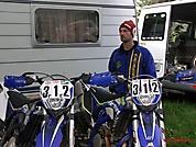EMReisersberg (14) (Kopie)