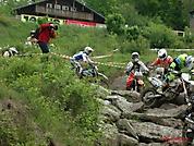 EMReisersberg (79) (Kopie)