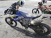 IMGP4206