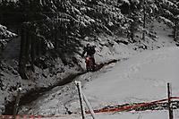 winterenduro_800-10