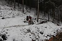 winterenduro_800-1