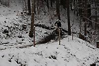 winterenduro_800-2