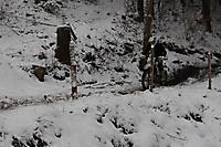 winterenduro_800-3