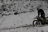winterenduro_800-4