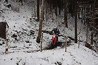 winterenduro_800-5