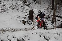 winterenduro_800-6
