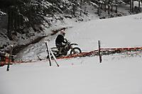 winterenduro_800-8